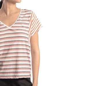 yerse-camiseta-manga-murcielago-coral-3201600001001000000-3