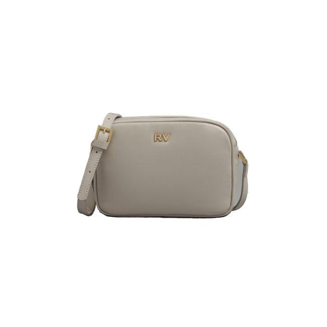 roberto-verino-bolso-bandolera-taylor-piel-gris-perla-6130007626890-1