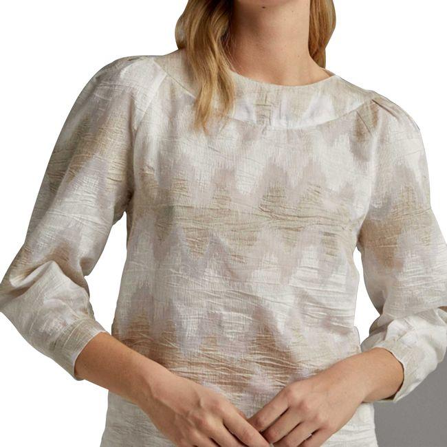 roberto-verino-camisa-escote-barco-manga-abull-crudo-1230599617201-1