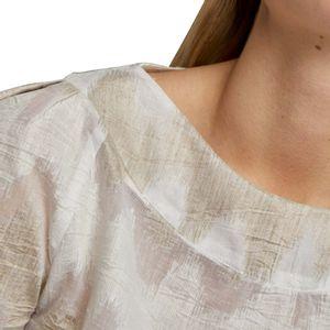 roberto-verino-camisa-escote-barco-manga-abull-crudo-1230599617201-4