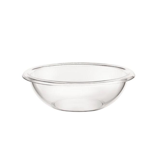 bodum-ensaladera-bistro-transparente--11634-10B-1