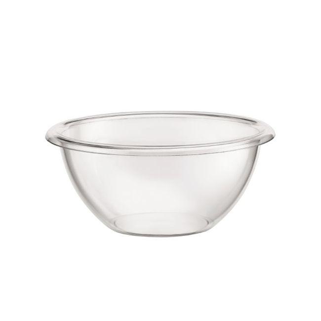 bodum-ensaladera-bistro-transparente--11635-10B-1