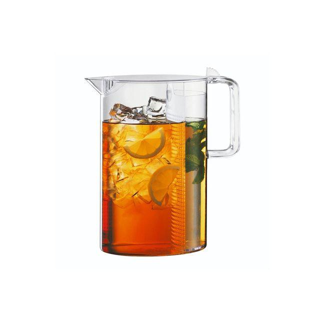 bodum-jarra-de-te-ceylon-con-filtro-1470-10-1