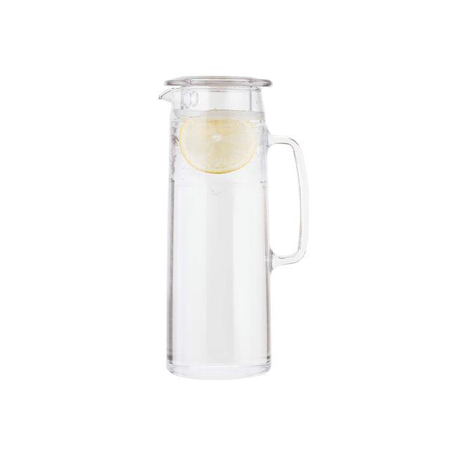 bodum-jarra-de-te-biasco-blanca-11575-913-1