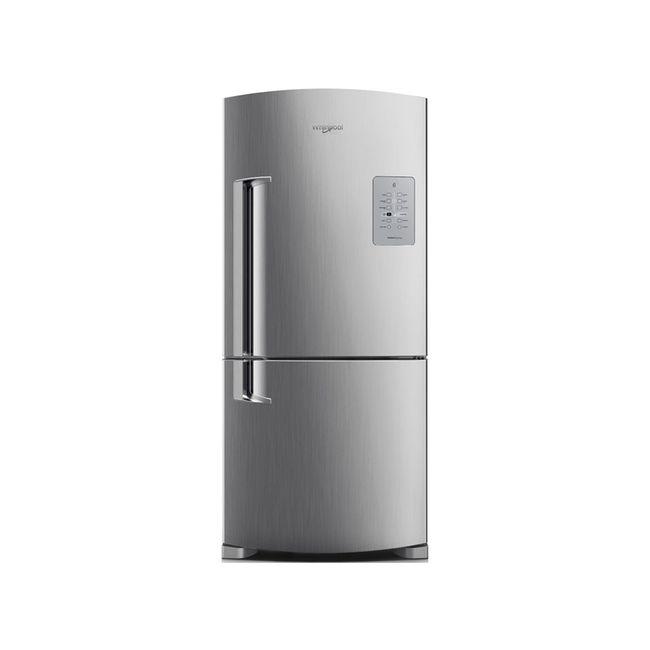 whirlpool-refrigerdora-no-frost-573-litros-WRE80BKTWW-1