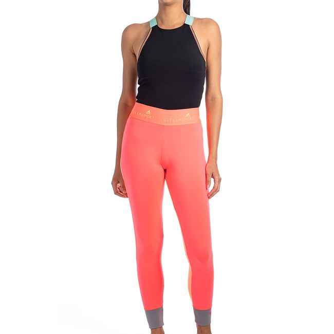 adidas-lycra-sport-tight-turbo-10090945-1