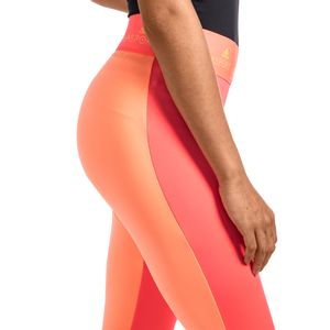 adidas-lycra-sport-tight-turbo-10090945-3