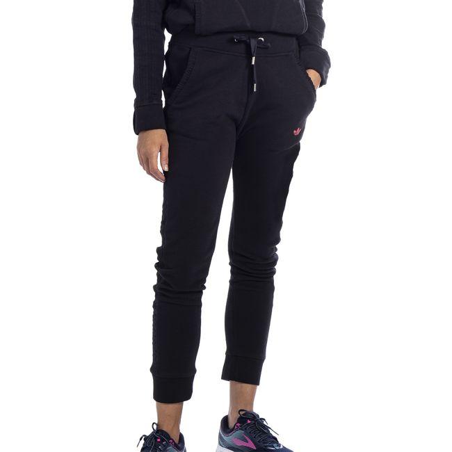 adidas-calentador-slim-trackpant-black-aj7622-1