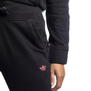 adidas-calentador-slim-trackpant-black-aj7622-3