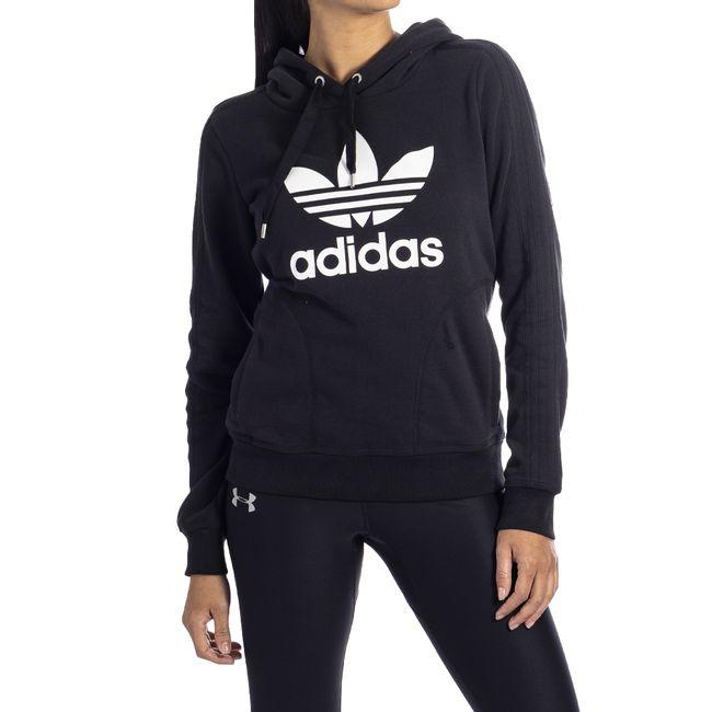 adidas-hoodie-slim-ay8130-1