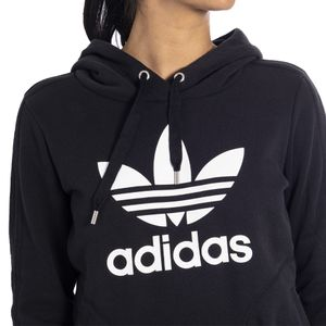 adidas-hoodie-slim-ay8130-3