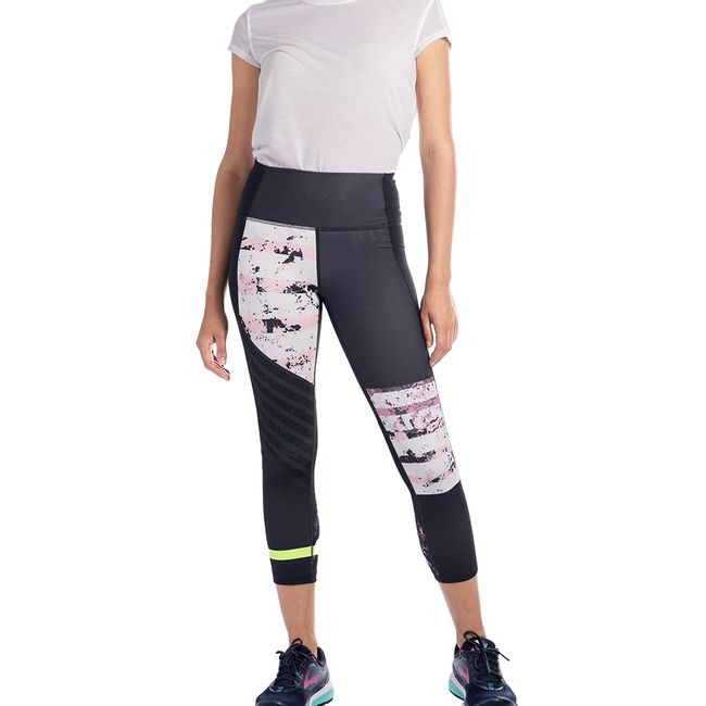 under-armour-lycra-anthracit-1302258-016-3