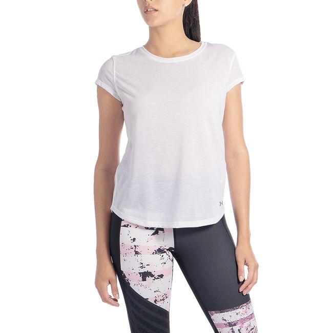 under-armour-camiseta-white-1300188-100-1