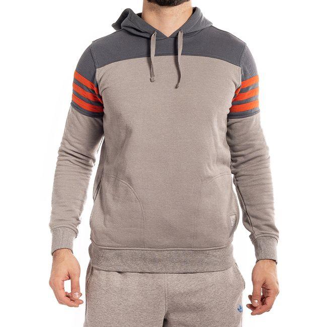adidas-hoodie-sweatshirt-1298856-975-1