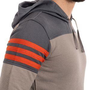 adidas-hoodie-sweatshirt-1298856-975-5