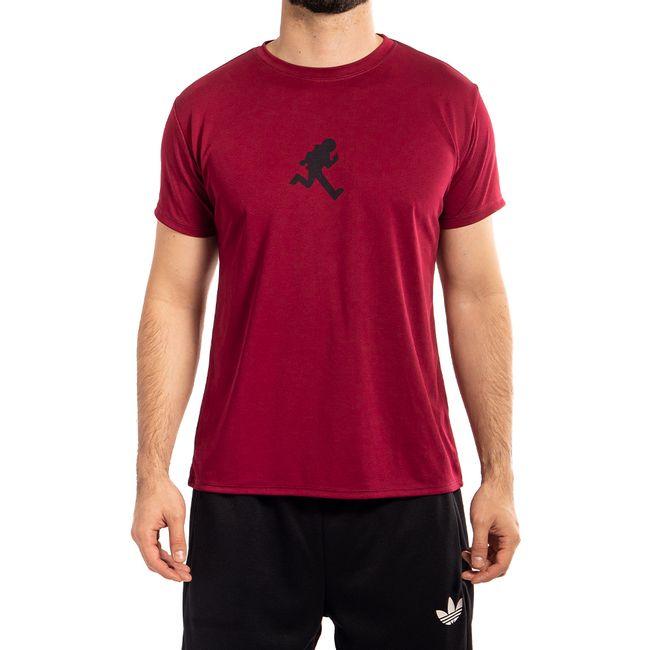 cosplay-camiseta-running-cosm-vino-sp--009-1