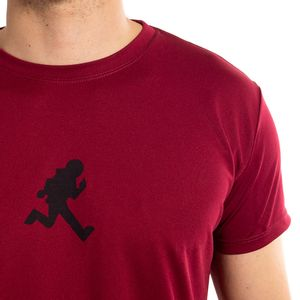 cosplay-camiseta-running-cosm-vino-sp--009-4