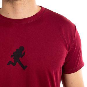 cosplay-camiseta-running-cosm-vino-sp--009-4
