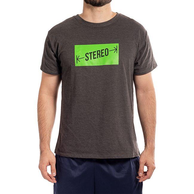 cosplay-camiseta-algodon-estereo-verde-sp-012-1