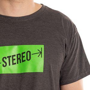 cosplay-camiseta-algodon-estereo-verde-sp-012-3