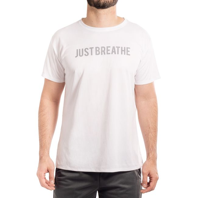 cosplay-camiseta-just-breath-blanco-sp-014-1