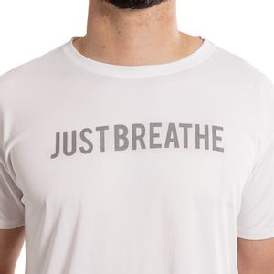 cosplay-camiseta-just-breath-blanco-sp-014-3