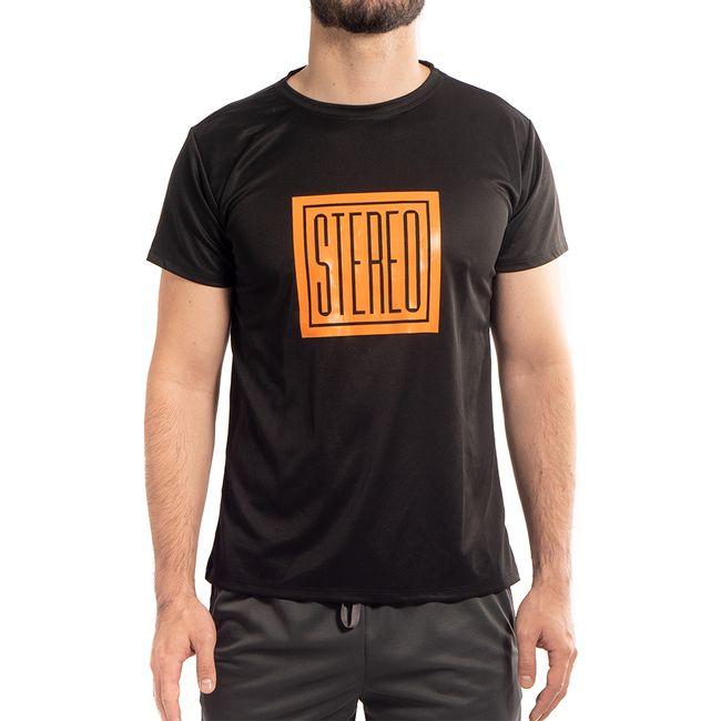 camiseta_estampado_sereo_gris-1
