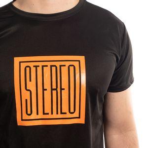 camiseta_estampado_sereo_gris-2