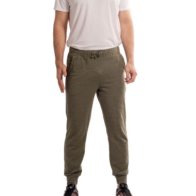 cosplay-jogger-oliva-15-725-1