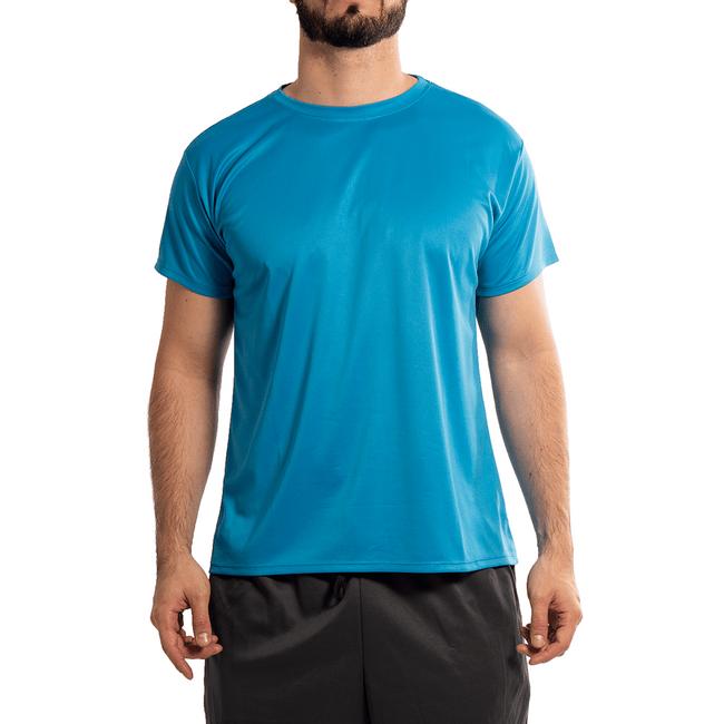 cosplay-camiseta-adios-muchachos-turquesa-sp-010-1