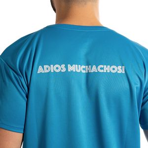 cosplay-camiseta-adios-muchachos-turquesa-sp-010-3