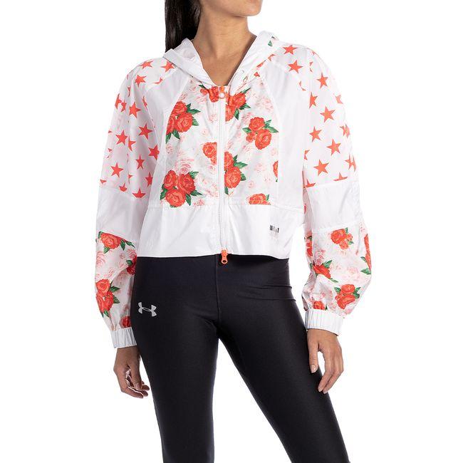 adidas-chompa-rose-white-ah8925-2