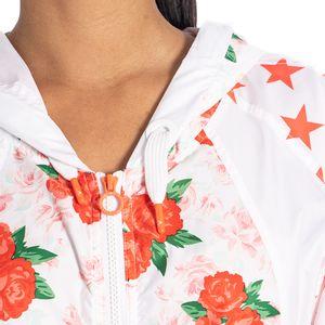 adidas-chompa-rose-white-ah8925-4