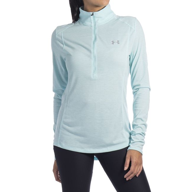 under-armour-sueter-blue-infi-1307591-942-1