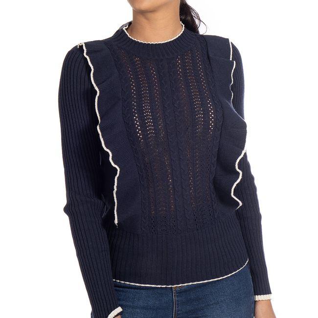 vero-moda-pullover-mendota-navy-10182045-1