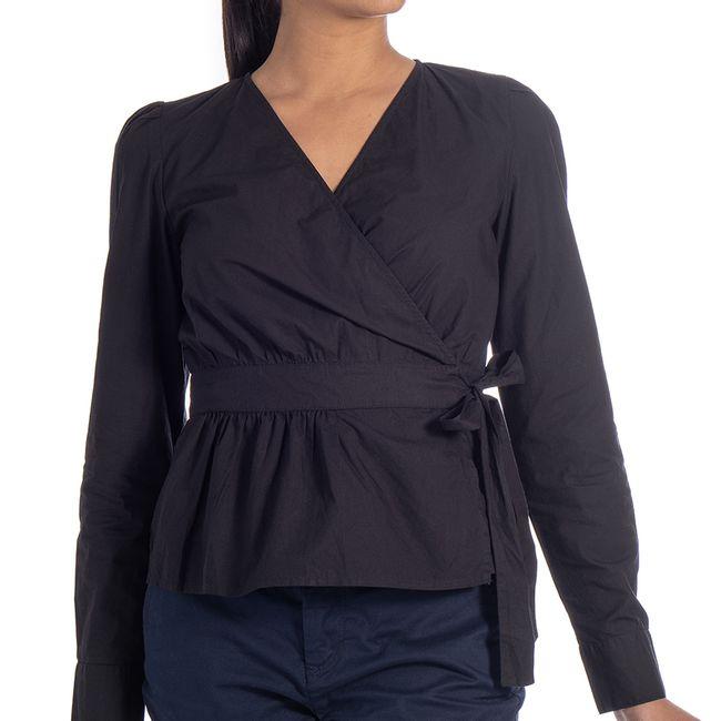 vero-moda-blusa-niris-wrap-black-10191180-1