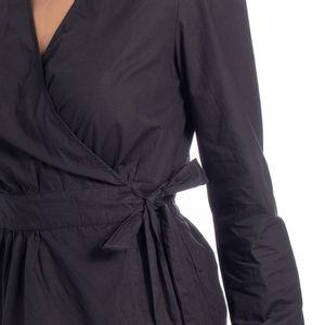 vero-moda-blusa-niris-wrap-black-10191180-4