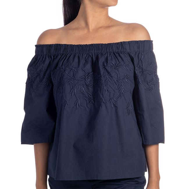 vero-moda-blusa-bella-off-shoulder-navy-blazer-10181978-1