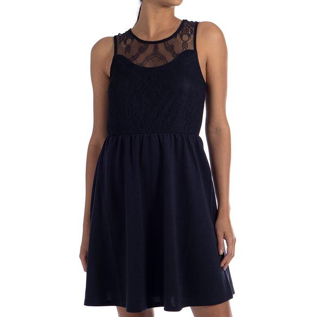 vero-moda-vestido-daga-night-sky-10196224-1