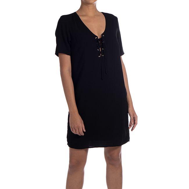 only-vestido-escote-anudado-15129990-1