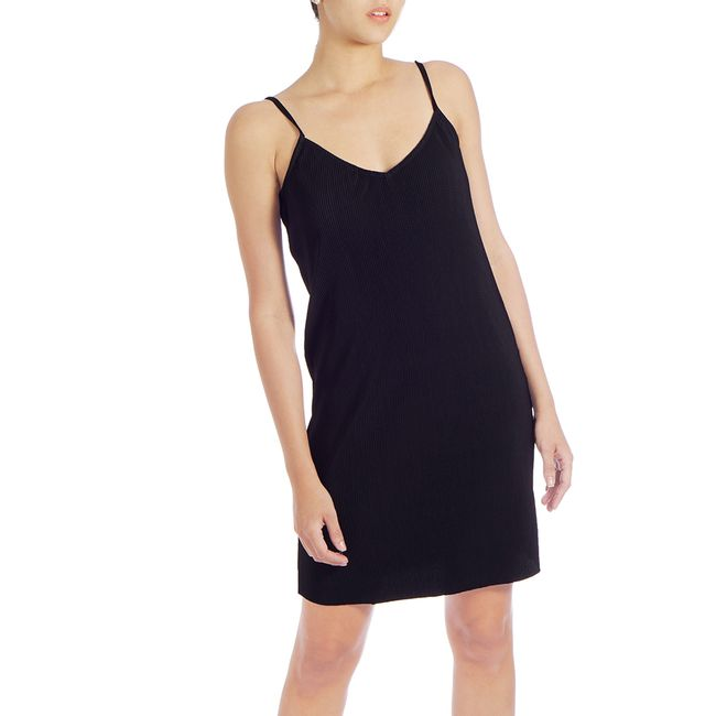 only-vestido-black-15135287-1
