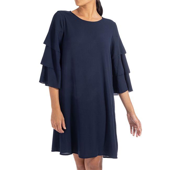 vero-moda-vestido-bea-navy-blazer-10183871-1