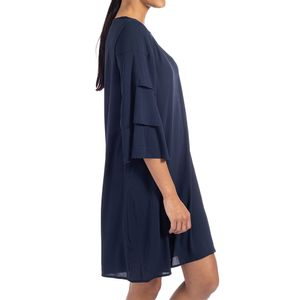 vero-moda-vestido-bea-navy-blazer-10183871-2