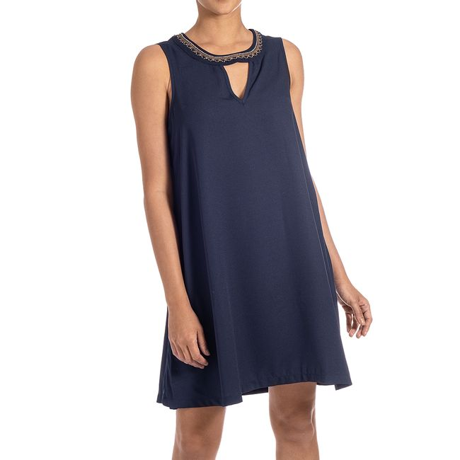 vero-moda-vestido-june-bead-navy-10187854-1