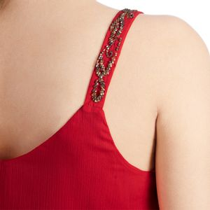 vero-moda-blusa-lollie-boo-lychee-10188443-3