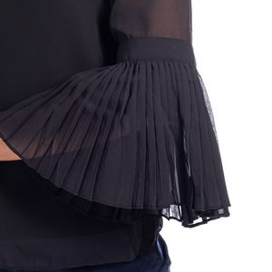 vero-moda-blusa-freya-black-10188855-3