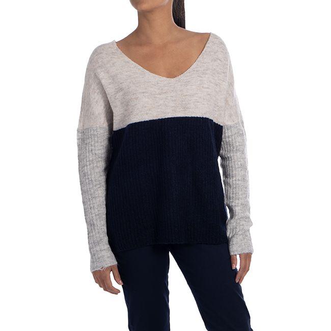 vero-moda-pullover-fortuna-vneck-navy-10180739-1