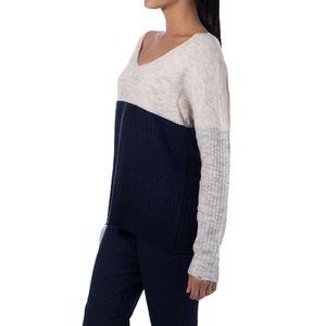 vero-moda-pullover-fortuna-vneck-navy-10180739-2