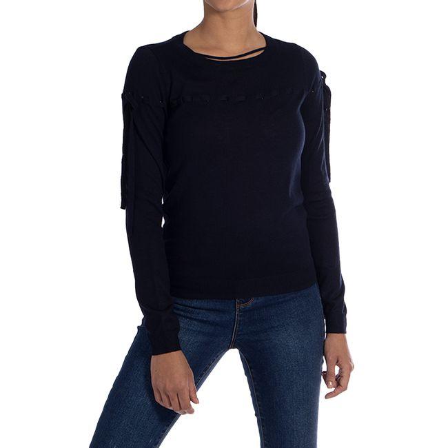 vero-moda-pullover-adriana-stitch-pristine-10191151-1