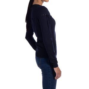 vero-moda-pullover-adriana-stitch-pristine-10191151-3